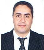 Mouloud KASSOUMA Sensei <b>Amara ADOUL</b> Président d'honneur ISKE World Chief <b>...</b> - -GetAttachment2