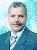 Mouloud KASSOUMA Sensei <b>Amara ADOUL</b> Président d'honneur ISKE World Chief <b>...</b> - KASSOUMA-MOULOKARTEKAS